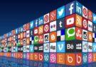 سواد رسانه ای در عصر نوین ارتباطات